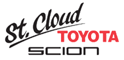St. Cloud Toyota Scion